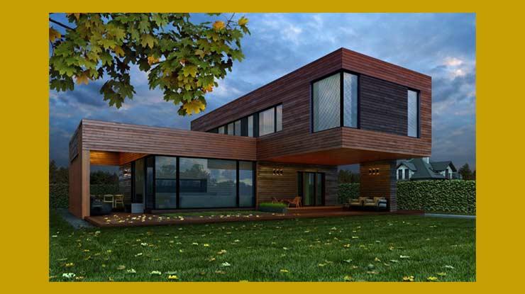 Biaya Bangun Rumah 150 m2