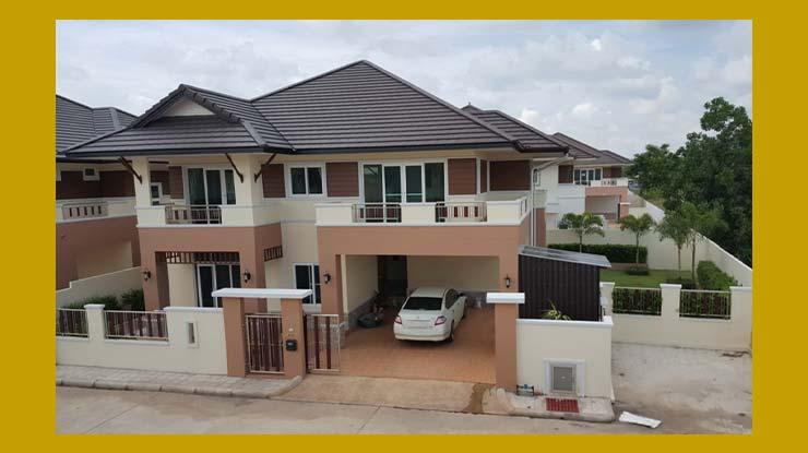Biaya Bangun Rumah 300 m2