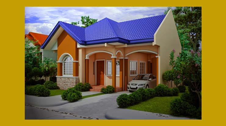 Biaya Finishing Rumah Minimalis 3 Kamar