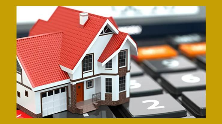 Biaya Lain Lain Renovasi Rumah