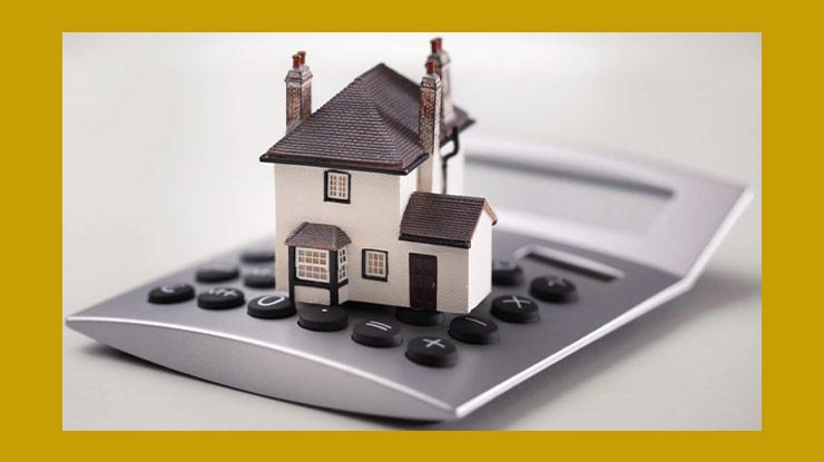 Biaya Membangun Rumah