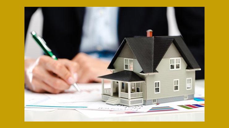 Cara Menghitung Biaya Bangun Rumah 3 Kamar