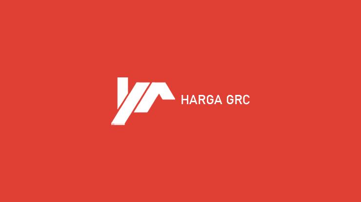 Harga GRC