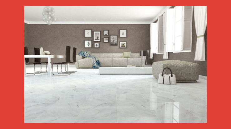 Keramik Lantai Platinum