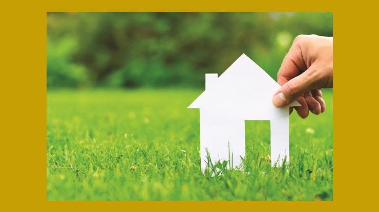 Menghitung Biaya Pembelian Tanah