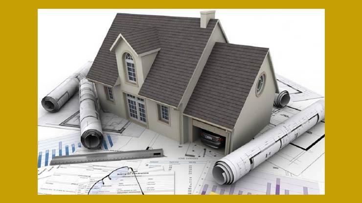 Tips Membuat Biaya Anggaran Pembangunan Rumah
