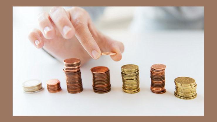 Besaran Biaya Pembuatan PT di Notaris