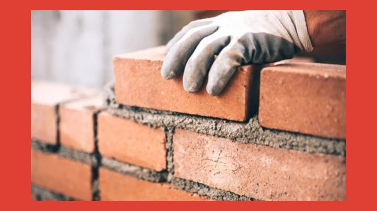 Biaya Membangun Rumah Type 36