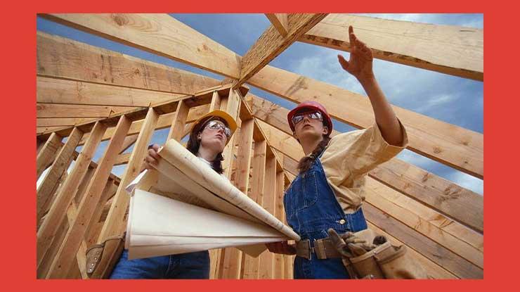 Biaya Pembangunan Rumah Type 70