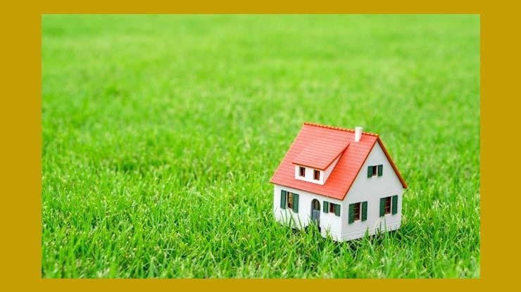 Biaya Tanah dan Bangunan 1