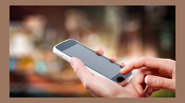 Cara Cek SPPT PBB Online via Aplikasi
