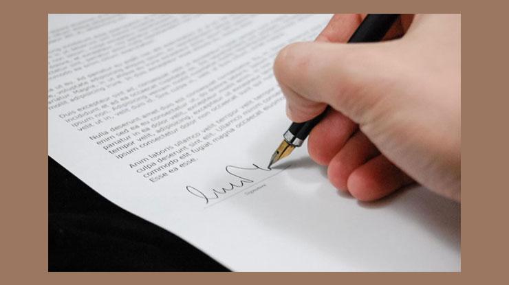 Cara Membuat Surat Keterangan Kerja Untuk KPR