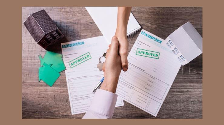 Cara Mengurus Take Over Pinjaman KPR