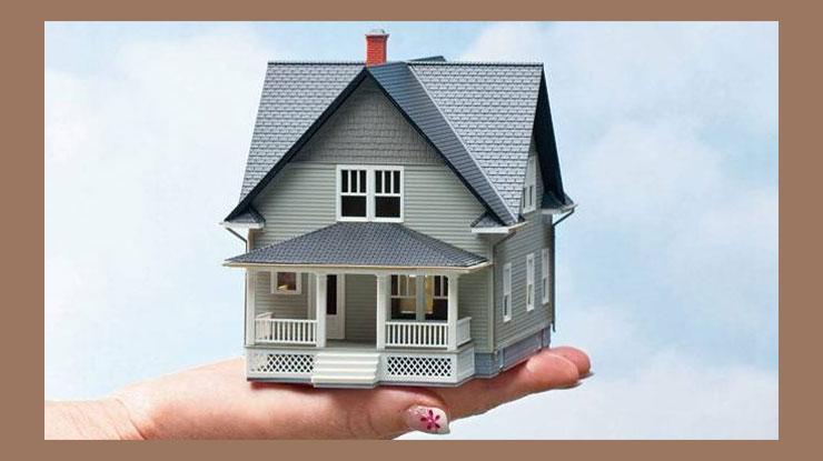 Cara Pengajuan KPR Rumah