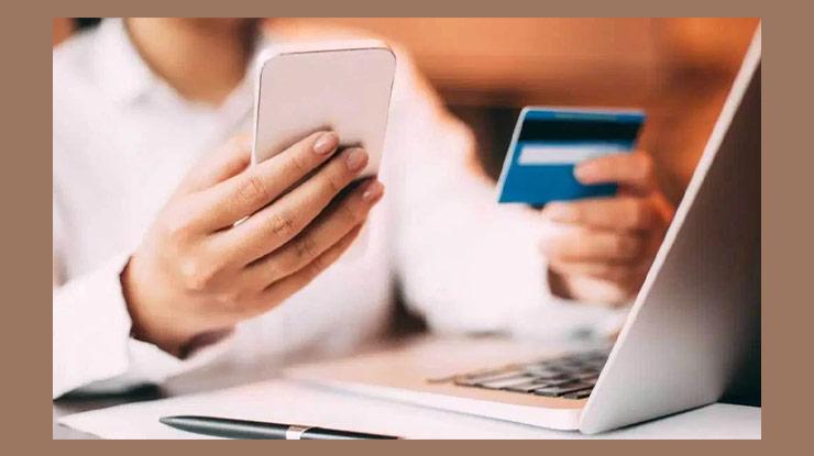Cek Tagihan KPR BTN Online via Mobile Banking