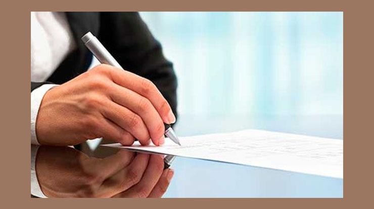 Peran dan Tanggung Jawab Notaris