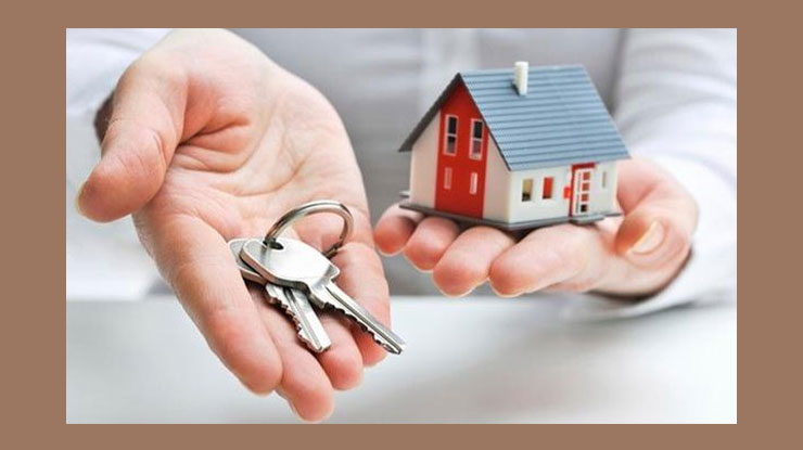 Syarat Pengajuan KPR Bank BJB
