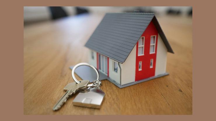 Syarat Pengajuan KPR Bank BRI