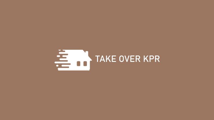 Take Over KPR
