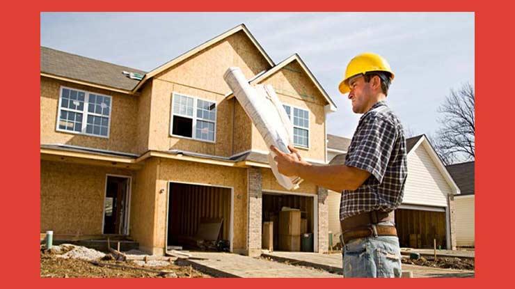 Tips Menghemat Biaya Pembangunan Rumah 2 Lantai