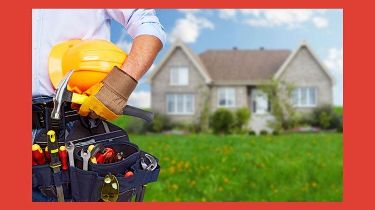 Tips Terbaik Memilih Tukang Bangunan