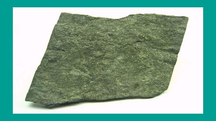 Batu Sabak
