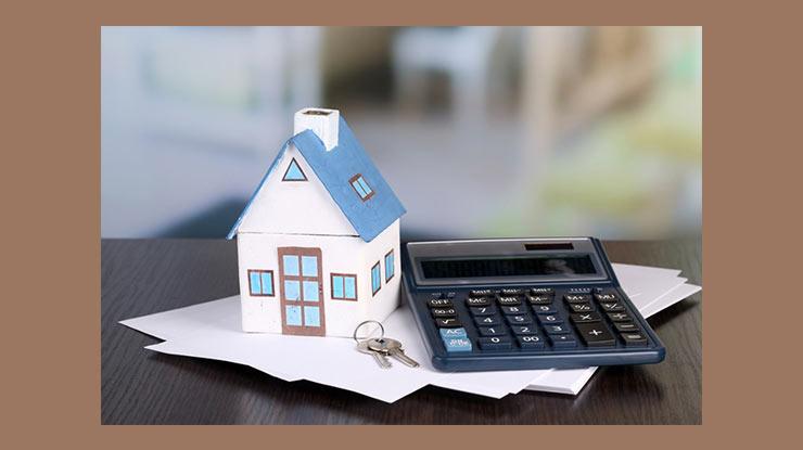 Biaya Pengajuan KPR Bank BRI