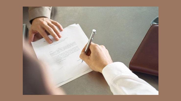 Pengertian Akta Notaris