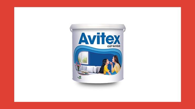 Avitex Interior