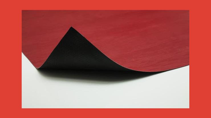 Kegunaan Karpet Talang