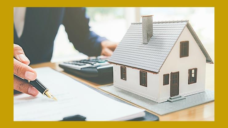 Rincian Biaya Atap Baja Ringan Rumah Type 36