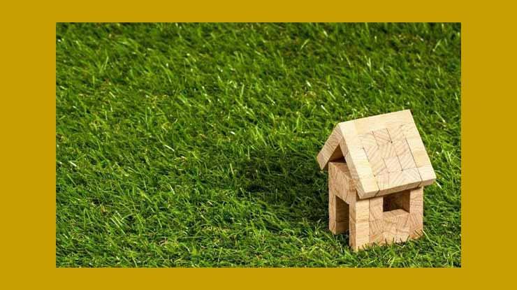 Biaya Pembelian Tanah