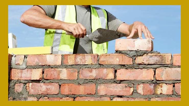 Tips Membuat Pagar Tembok