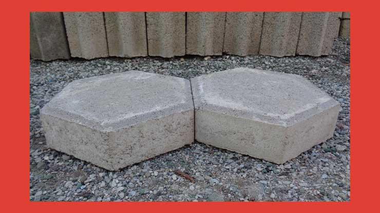 Tips Memilih Paving Block