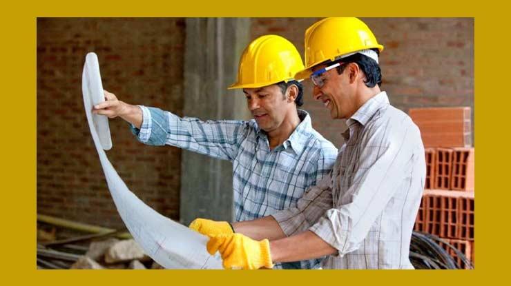 Tips Membangun Rumah Ukuran 4x6