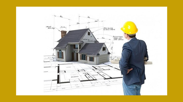 Tips Membangun Rumah Ukuran 7x9