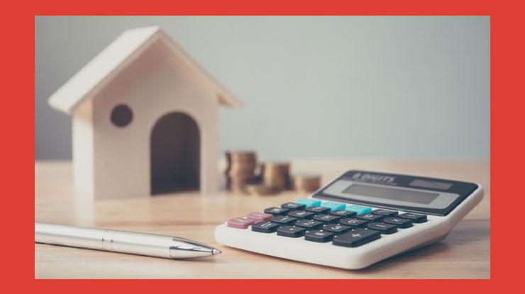 Analisa Biaya Pasang ACP Per Meter