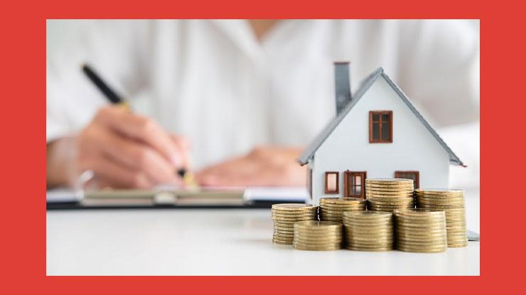 Cara Menghitung Biaya Pasang Galvalum