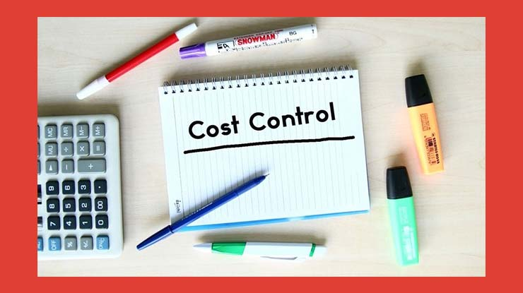 Cara Menghitung Biaya Pasang HPL