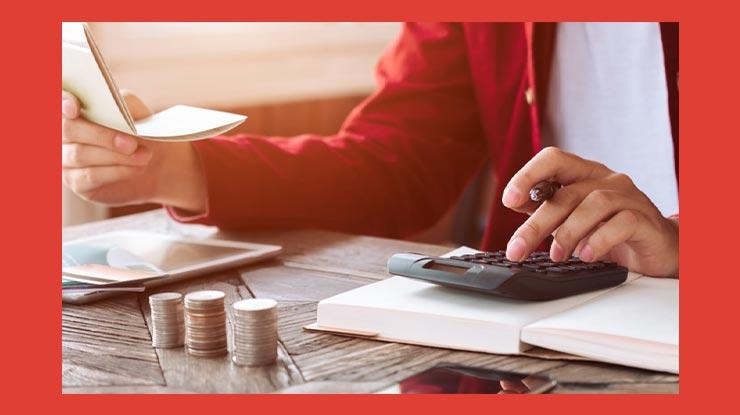 Cara Menghitung Biaya Pemasangan