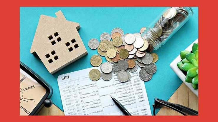 Perhitungan Biaya Pasang Atap Spandek