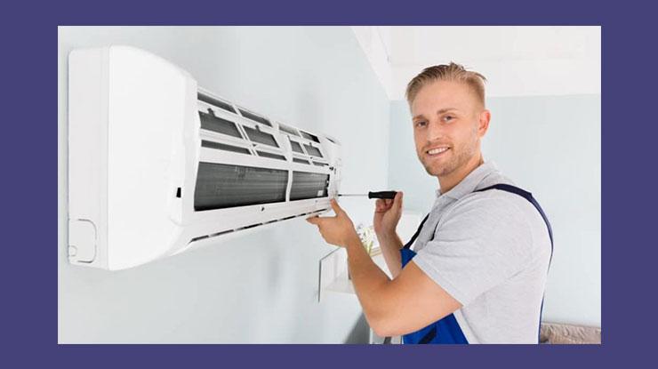 Tips Memilih Jasa Pasang AC Rumah