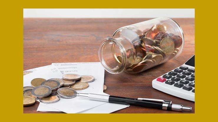 Analisa Biaya Pemasangan Atap Asbes