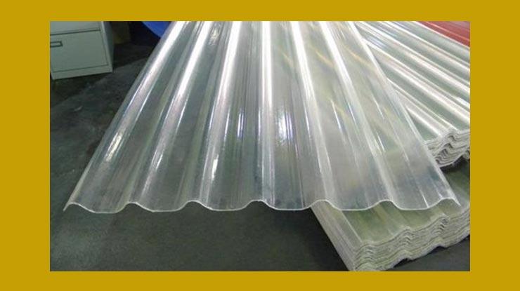 Asbes Plastik