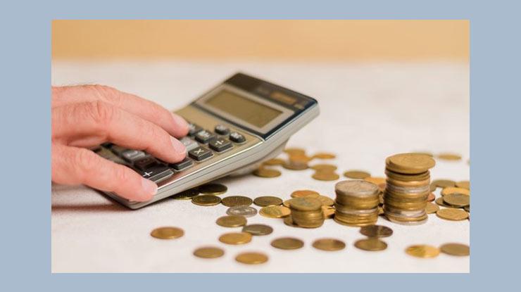 Biaya Ganti Meteran Listrik ke Token