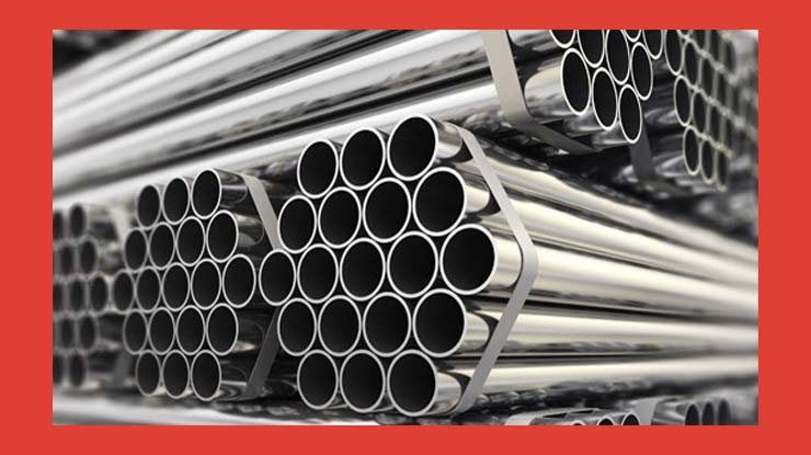 Daftar Harga Pipa Stainless Steel Per Batang