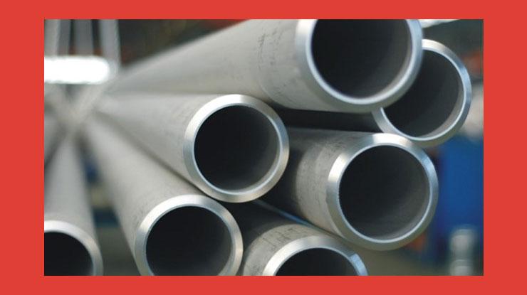 Kelebihan dan Kekurangan Pipa Stainless Steel