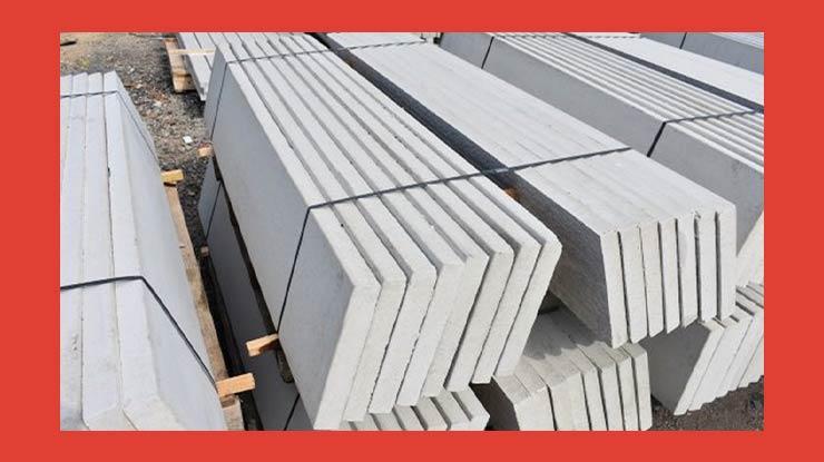 Spesifikasi Pagar Panel Beton