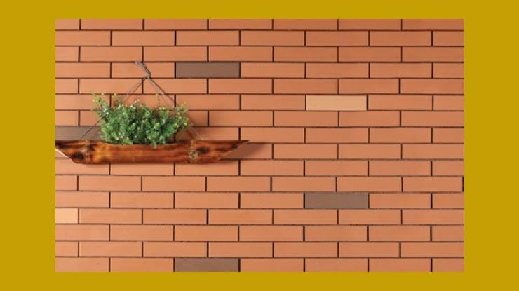 Menambah Dinding Bangunan