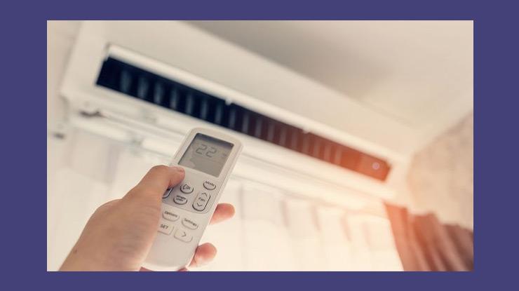 Penyebab Freon AC Rumah Berkurang